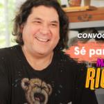 Convocatoria: Más Rico y Gastón Acurio te están buscando