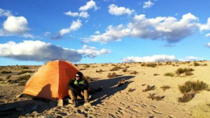 5 Destinos: Nuevo programa de viajes de Movistar Plus estrena este lunes 13 de agosto