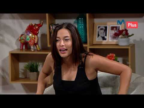 Sit Show - Manías de Natalia Salas
