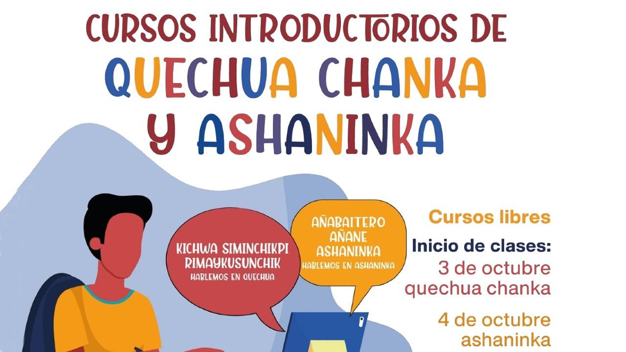 Cursos online gratuitos