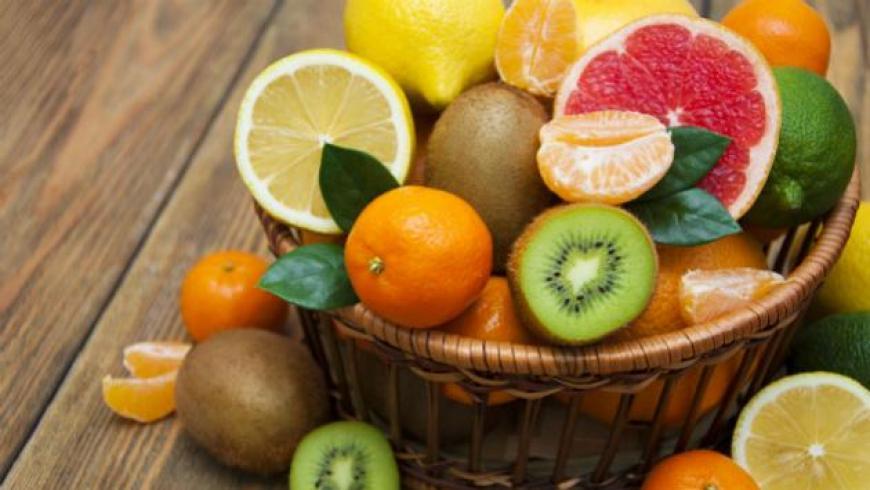 ¿Qué alimentos te ayudan a combatir el frío del invierno y evitar los resfríos?