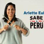 Sabe a Perú
