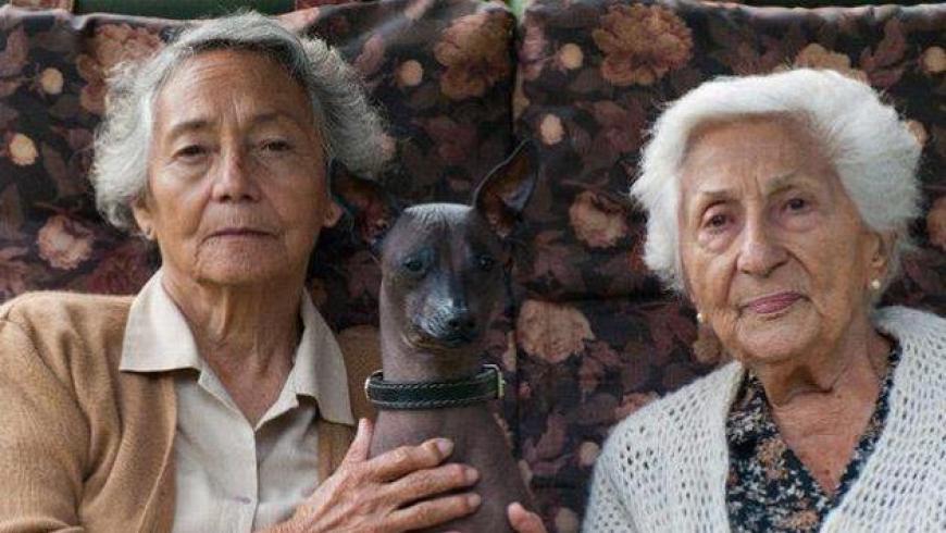 San Borja: Biblioteca Nacional ofrece ciclo de cine de cine peruano gratuito en julio