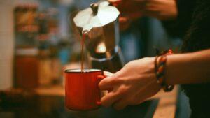 Día del Café Peruano: Recomendaciones para reconocer un buen café