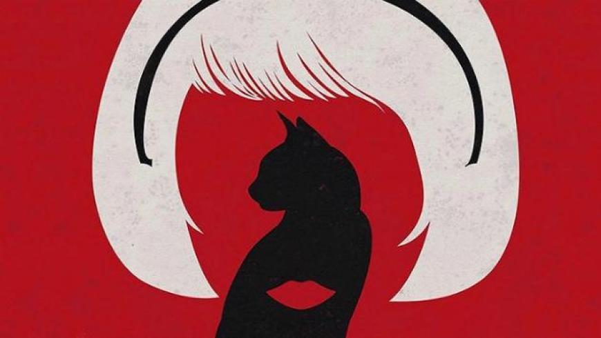 Netflix: Remake de 'Sabrina, la bruja adolescente' se estrenará en octubre