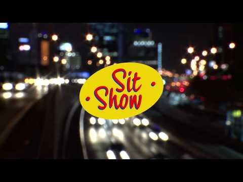 Sit Show