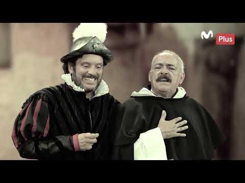Locos en el Tiempo - La Captura de Atahualpa