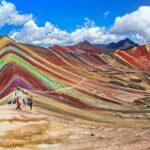 World Travel Awards: votemos por Perú como mejor destino natural de Sudamérica