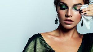 moda y belleza