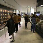 museos ingreso libre