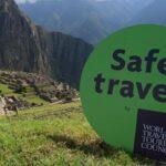 Turismo Perú Covid-19